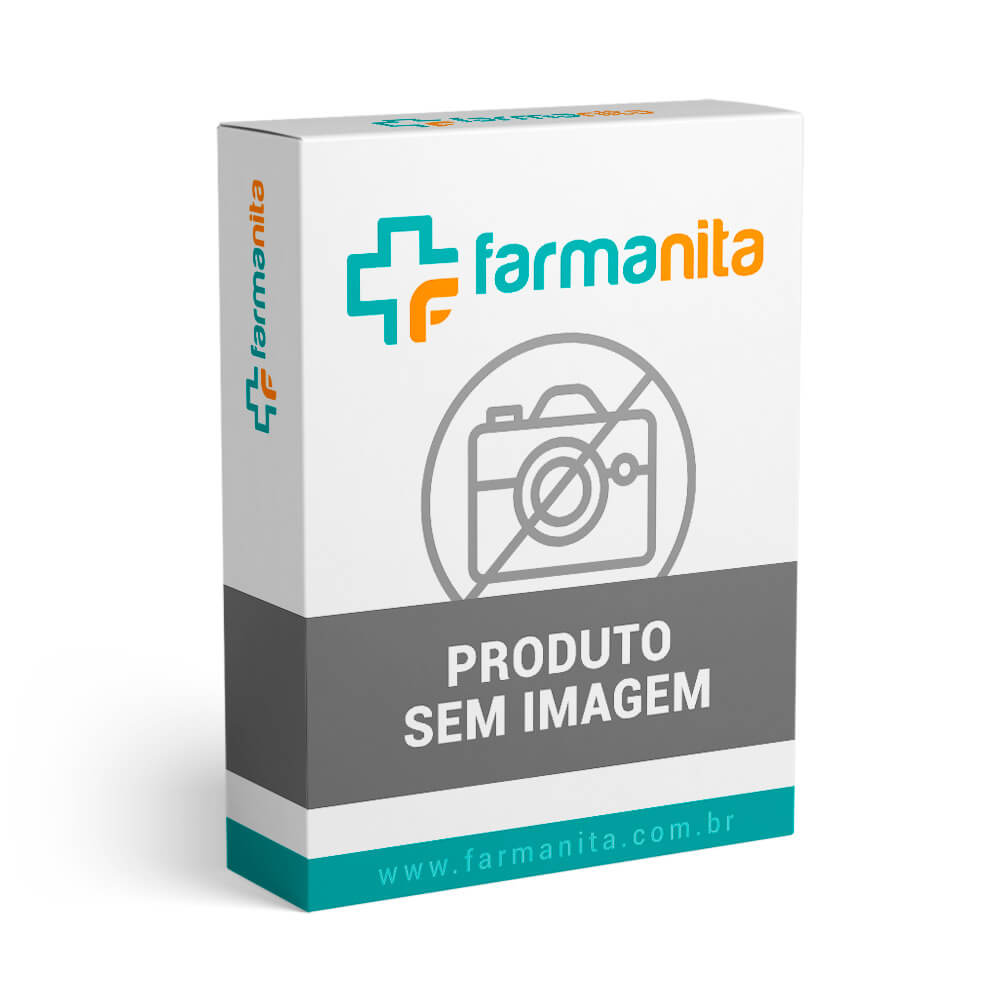 GEL FIXADOR BOZZANO PROTEÇÃO SOLAR 300G