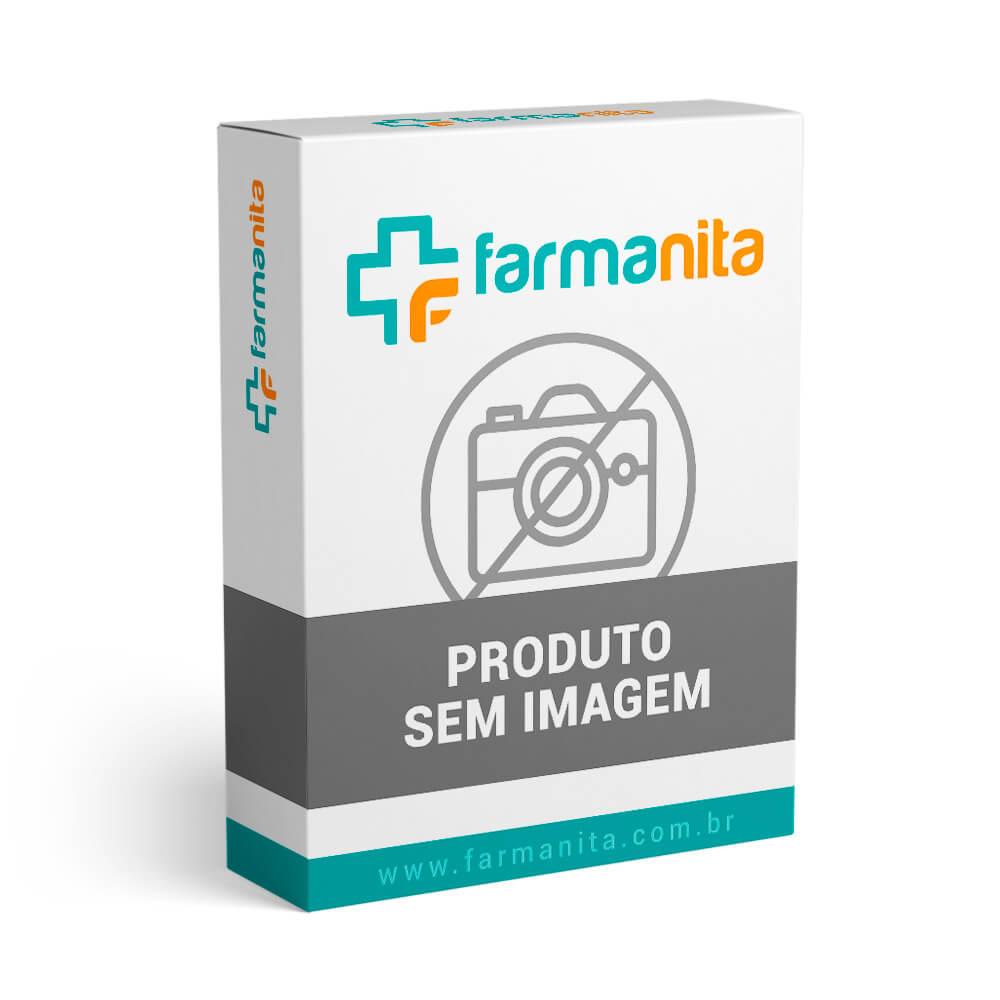 FISIOGEL AÇÃO CALMANTE SERIUM FACIAL 30ML